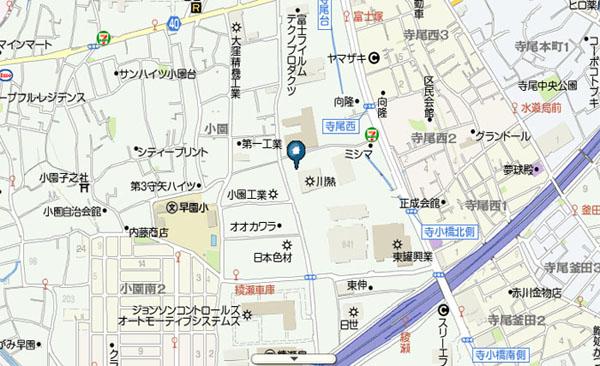 "map4.jpg"""